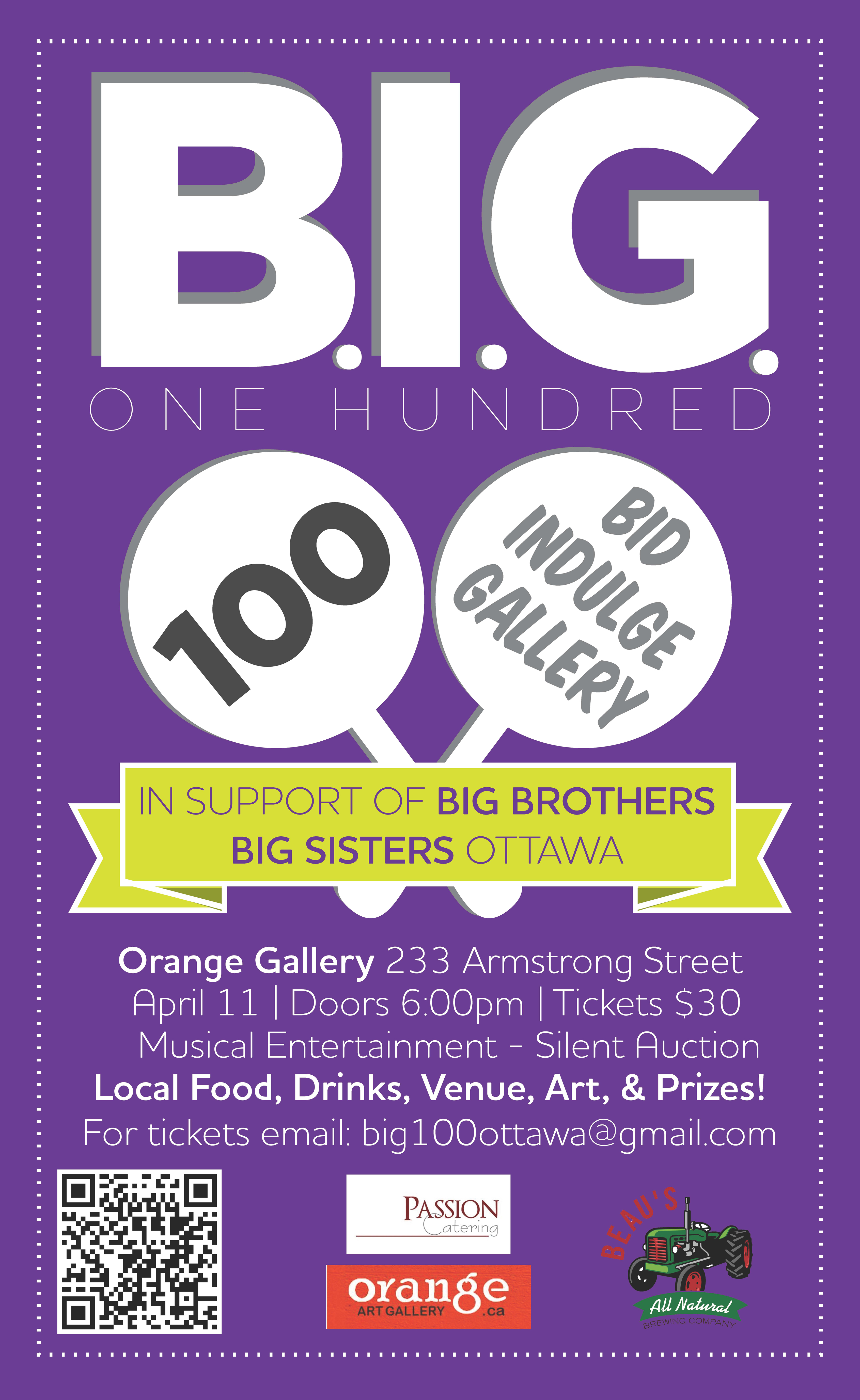 big bother and big sister Big brothers big sisters of orange county and the inland empire is a 501(c)(3) tax-exempt charitable organization id #95-1992702 thanks to questionpro's generosity, we now have survey software that powers our data intelligence.