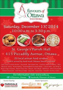 Dec. 2014 poster