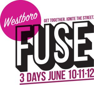 Westboro_Fuse_Logo_purple